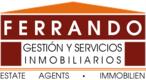 Ferrando