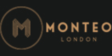 Monteo London Logo