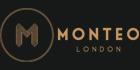 Monteo London, EC2Y