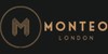 Marketed by Monteo London
