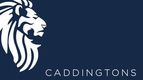 Caddingtons Logo