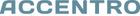 ACCENTRO logo