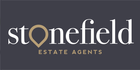 Stonefield Estate Agents, KA7