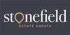 Stonefield Estate Agents logo