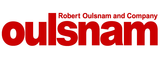 Robert Oulsnam & Co Logo