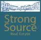 Strong Source Mediação Imobiliária Lda