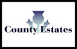 County Estates Ltd