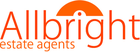 All Bright Estate Agent Ltd, TW3
