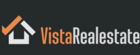 Vista Real Estate Ltd