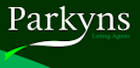 Parkyns