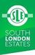 South London Estates Logo