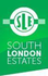 South London Estates, SE6