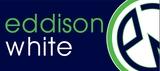 Eddisonwhite Logo