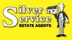 Silver Service Estates Logo