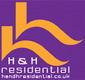 H&H Residential