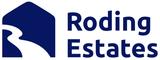 Roding Estates Logo