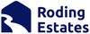 Marketed by Roding Estates