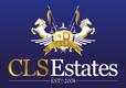 CLS Estates Logo