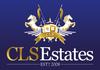 CLS Estates, CH4