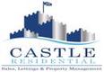 Castle Residential (Paisley) Logo