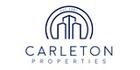 Carleton Properties