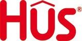 Hus Estate Agents Ltd Logo