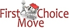 First Choice Move Ltd logo
