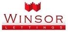 Winsor Lettings Ltd