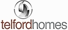 Telford Homes - New Garden Quarter logo