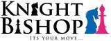 Knight Bishop Logo