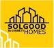 SOLGOOD HOMES logo