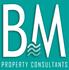 BM Sotogrande logo