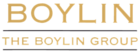 The Boylin Group logo