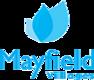Mayfield Villages - Watford Logo