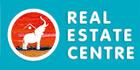 BS Estate logo