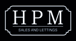 HPM Estates Logo