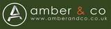 Amber & Co Ltd
