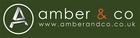 Amber & Co Ltd, W12
