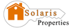 Marketed by Solaris Properties
