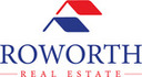 Roworth Real Estate logo