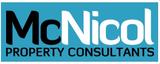 McNicol Property Consultants