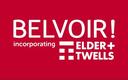 Belvoir - Derby West Logo