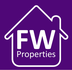Fair-Way Properties logo