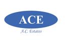 AC Estates Logo