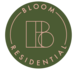 Bloom Residential, NW1