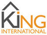 Marketed by King International
