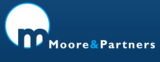 Moore & Partners Logo