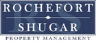 Rochefort Shugar, CF64