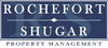 Rochefort Shugar