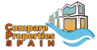 Compare Properties Spain
